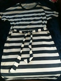 dress size M new Los Angeles, 90033