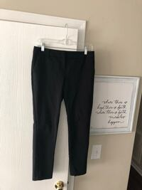 women's black pants Columbus, 43110
