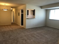 APT For rent 2BR 1BA Aberdeen