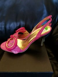 D&G new shoes size 36,5 Sunny Isles Beach, 33160