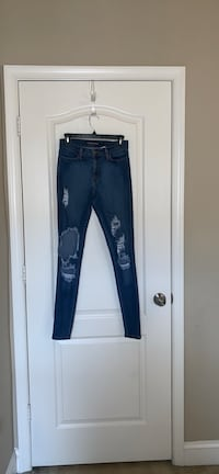 Womens Clothes on Poshmark - Jeans, Shoes, Tops, Purses Dumfries, 22172