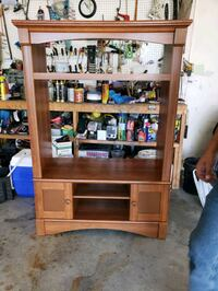 TV Stand Middletown, 22645