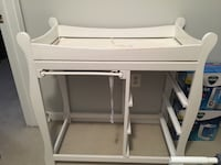 Changing table Rockville, 20850