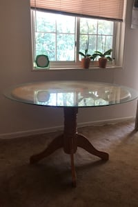 Coffee table Annandale, 22003