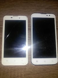 Movil smartphone BQ Aquaris 5.0