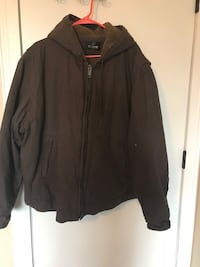 Red Head Utility Jacket XXL 1452 mi