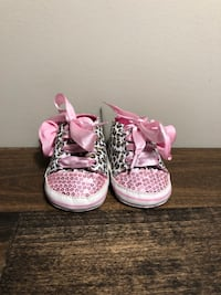 0-3 month baby shoes Toronto, M2N 5N5