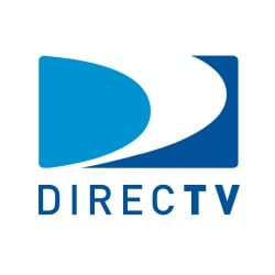 Cable / Dish Tv Service FREE 3 Months