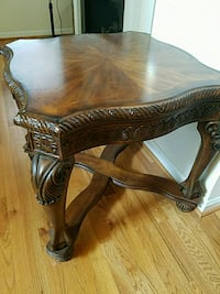 End table Frederick, 21701