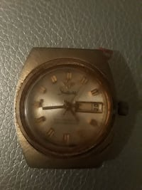 Used Vintage Men S Sheffield Watch For Sale In Evansville