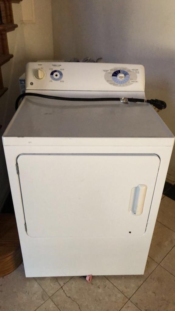 Photo Deal !!Maytag washer & dryer