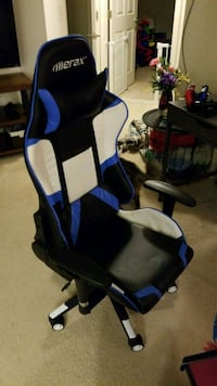 Gaming chair Odenton, 21113