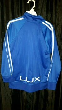 LUX Boys Outfit- New