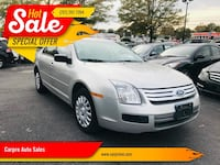 Ford-Fusion-2007