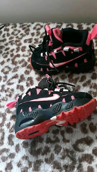 size 3 toddler shoes  Baltimore, 21202