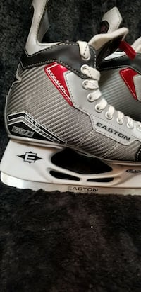 Easton hockey skates Edmonton, T5T 3H6