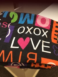 Kids blanket by oxox Great Neck Plaza, 11021