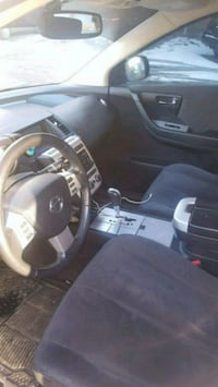 black and gray car steering wheel Toronto, M6M 2A4