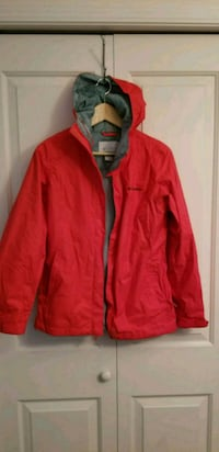 Columbia lightweight jacket Calgary, T2A 7Y6