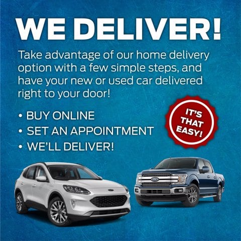 2018 Ford Edge SE / ACCIDENT FREE / BACK UP CAM / ONE OWNER / CLO 1