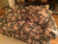 Loveseat Couch Potomac, 20854