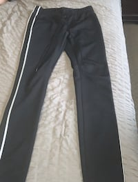 Men size small jogger pants from PACSUN. Silver Spring, 20904