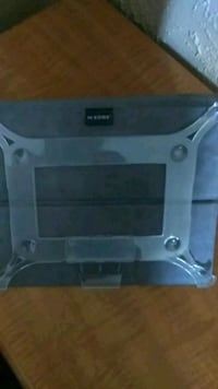 M-EDGE tablet case or stand Sioux Falls