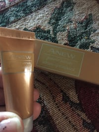 Anew Power serum  Pineville, 71360