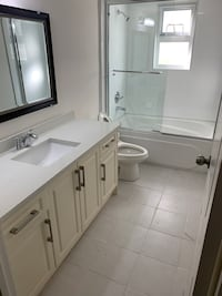 HOUSE For rent 2BR 1BA Vancouver