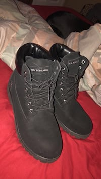 Polo boots  Port Richey, 34668