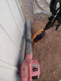 yard and cordless tools Victorville, 92395