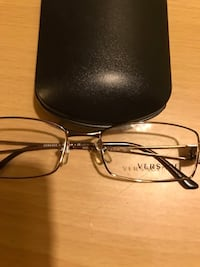 VERSACE AUTHENTIC NEW FRAMES
