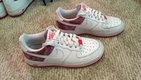 Nike Air Force Des Moines, 50316