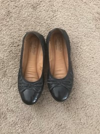 Like New Josef Seibel flats Concord, 94520