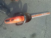 Hedge Trimmer I have SEVERAL 6 Sizes SEE MY ITEMS  Sacramento, 95815