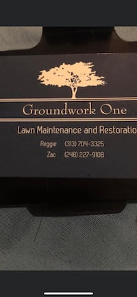 Tree cutting Dearborn Heights