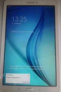 синий и белый Samsung Galaxy Note 3 Раменское, 140105