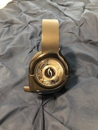 Afterglow over-ear gaming headset Frederick, 21704