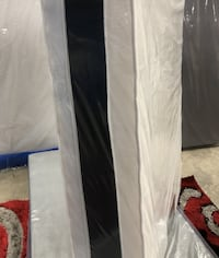 King Mattress Truckload Liquidation Only $40 Down Today!