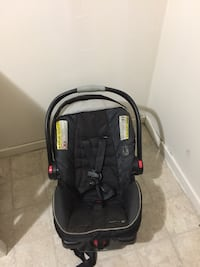 Rear facing car seat South Point, 45680