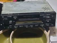 OEM 99' TOYOTA CAMERY AM FM STEREO CASSETTE PLAYER Brooklyn Center, 55429