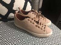 Coach Low Tops/Sneakers Toronto, M6M 3Z3