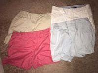 Size 2 Tommy Hilfiger Shorts Gainesville, 20155