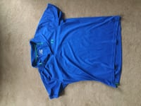 Under Armour polo 2xl Middletown, 22645