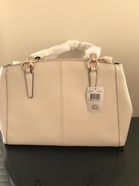 Coach bag Vienna, 22180