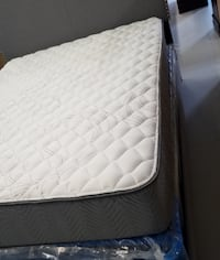 Brand New Mattress Wholesale!