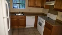APT For Rent 2BR 1BA Sicklerville