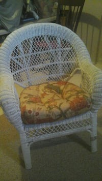 Chair cushion Courtice, L1E 2W2