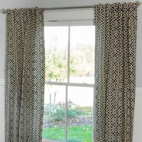 Long Curtains Frederick, 21701