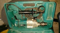 Making professional 1/2 Hammer Drill Toronto, M1C 5C8